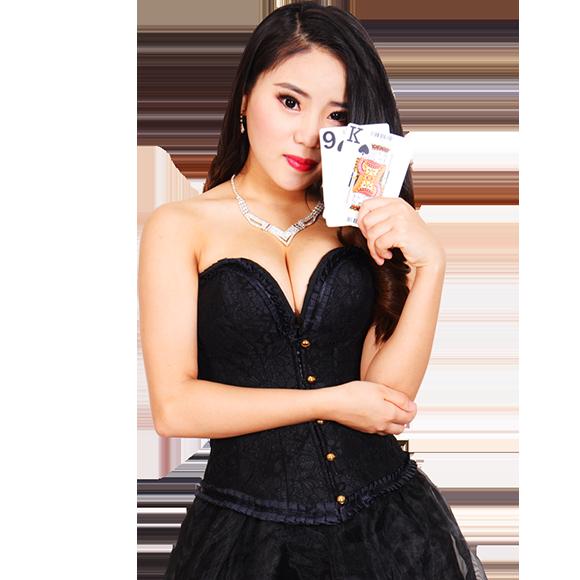 K4GROUP168 – Online Casino Entertainment Website